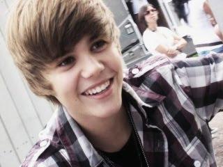 Justin Bieber download besplatne pozadine slike za mobitele