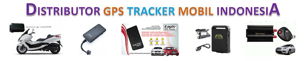 GPS Tracker Mobil Murah - Harga GPS Tracker Mobil Murah