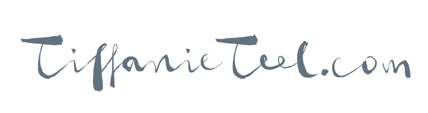 TiffanieTeel.com