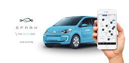 Вземи своя автомобил, чрез телефона си!
