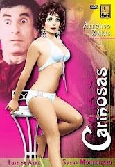 Las Cariñosas (1979) [Latino]
