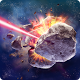 Anno 2205: Asteroid Miner 1.0.0 APK for