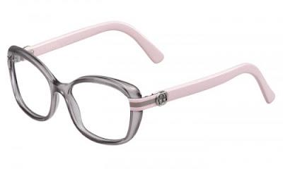 branded reading glasses online