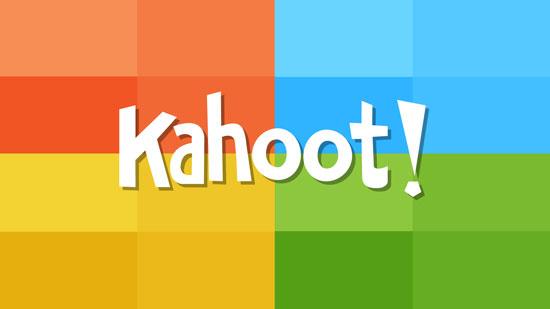 Super Tech Talk: Formative Assessment Toolbox: Kahoot