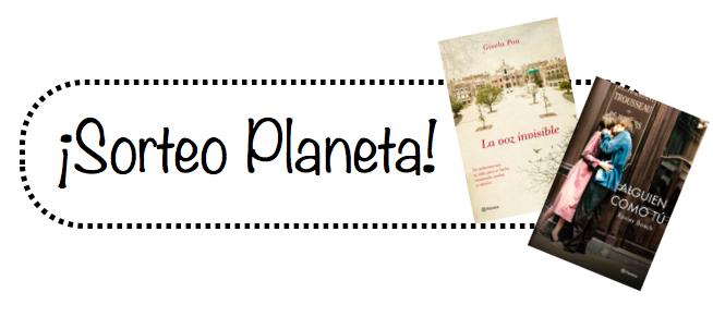 http://neverlandsegundaestrellaaladerecha.blogspot.mx/2015/03/sorteo-planeta.html