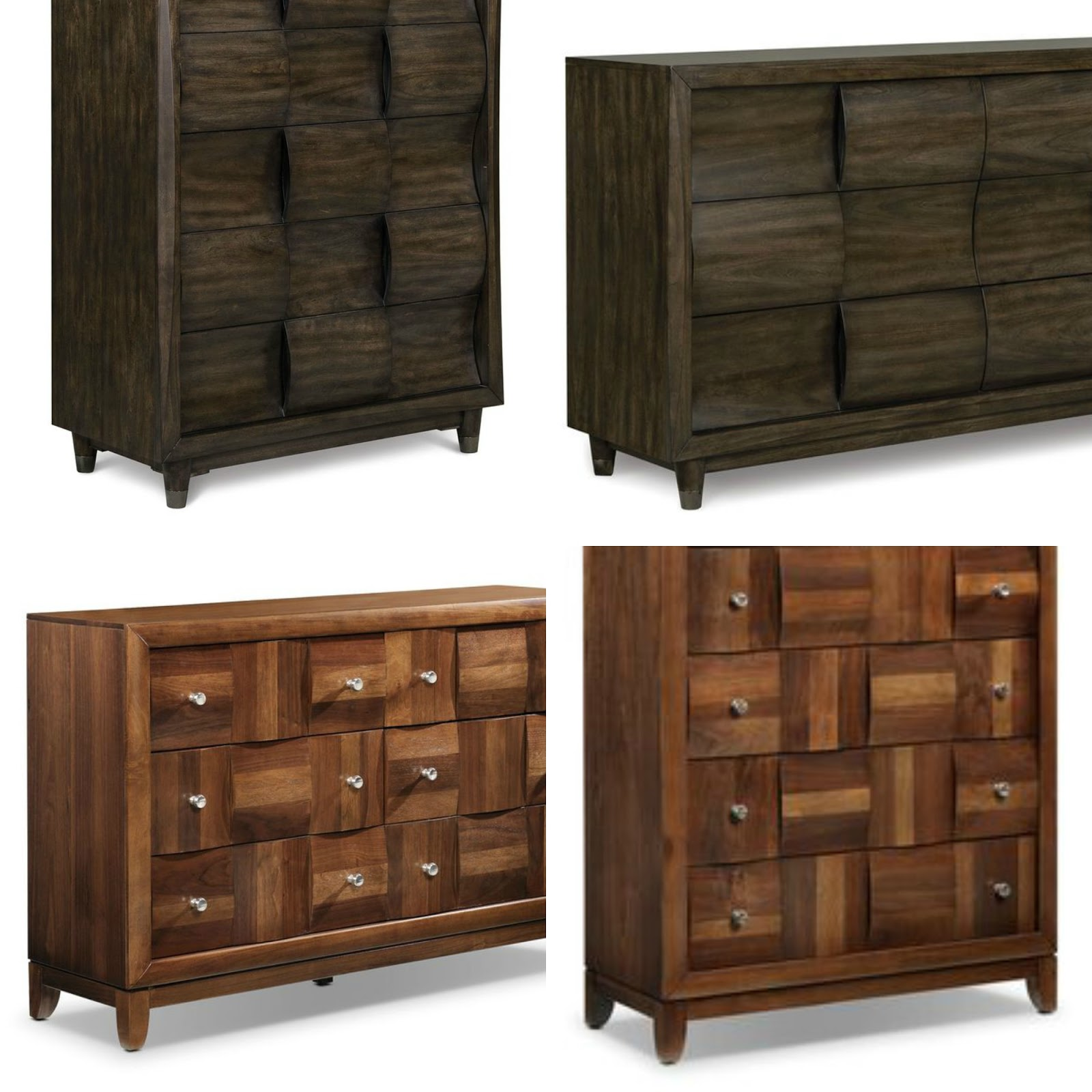 Leons Bedroom Furniture New Bedroom Dressers With Mid Century Styling Dans Le Lakehouse