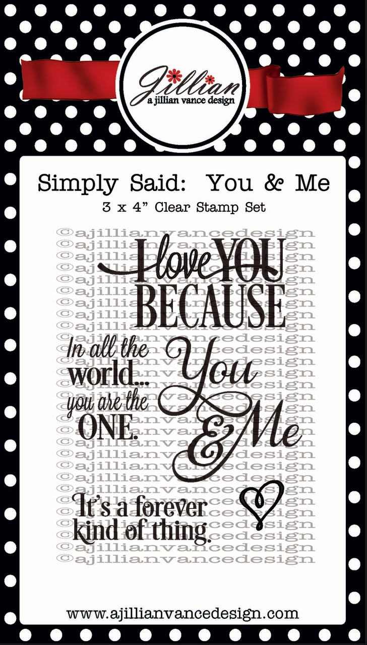 http://stores.ajillianvancedesign.com/simply-said-you-me-3-x-4-stamp-set/
