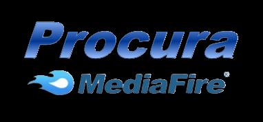 Procura MediaFire