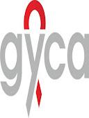 Coalición Global de Jóvenes sobre el VIH/Sida