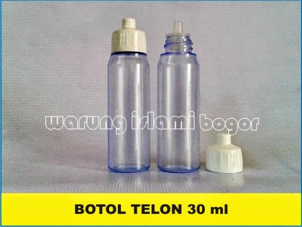 Jual Botol Minyak Telon Konicare dan Minyak Kayu Putih Ukuran 30ml