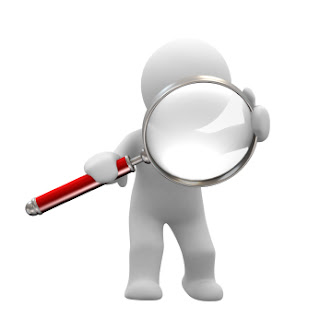 Critical thinking understanding and evaluating dental research