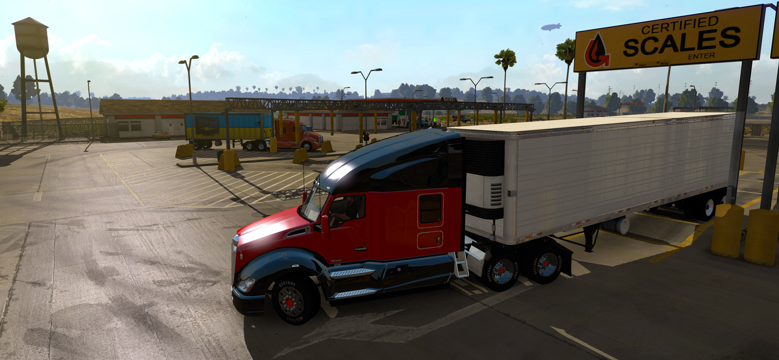 ats-weight-station-3