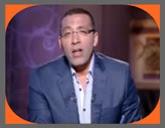 برنامج  آخر النهار خالد صلاح- حلقة يوم الإثنين 27-7-2015