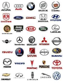 Imagenes De Car Brand Logos Starting With D