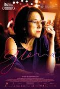Gloria (2012) ()