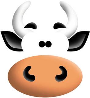 vacas imagenes: