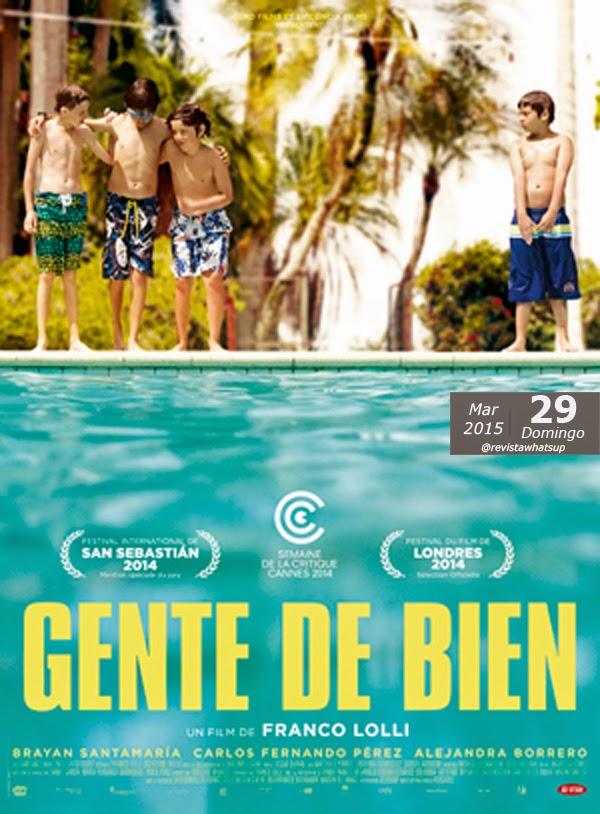 Estreno-exitoso-GENTE-DE-BIEN-salas-Francia