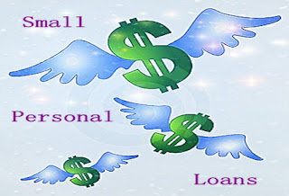 small personal loans,small personal loans with bad credit,personal loans