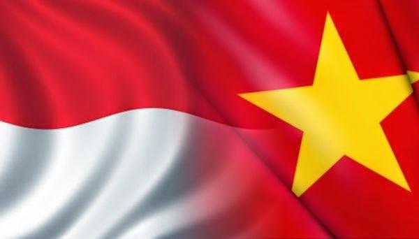 piala aff 201 indonesia vs vietnam