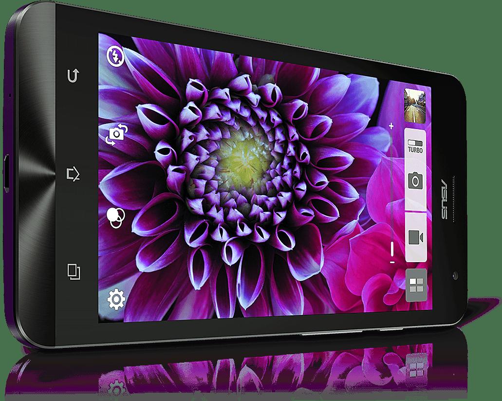 Smartfren Andramax I3 Spesifikasi Quad Core Dan Kamera 5 Mp Team Xtreem Dark Ddr3 Pc19200 2400mhz 16gb 2x8gb Tdked316g2400hc11cdc01 Asuz Zenfone