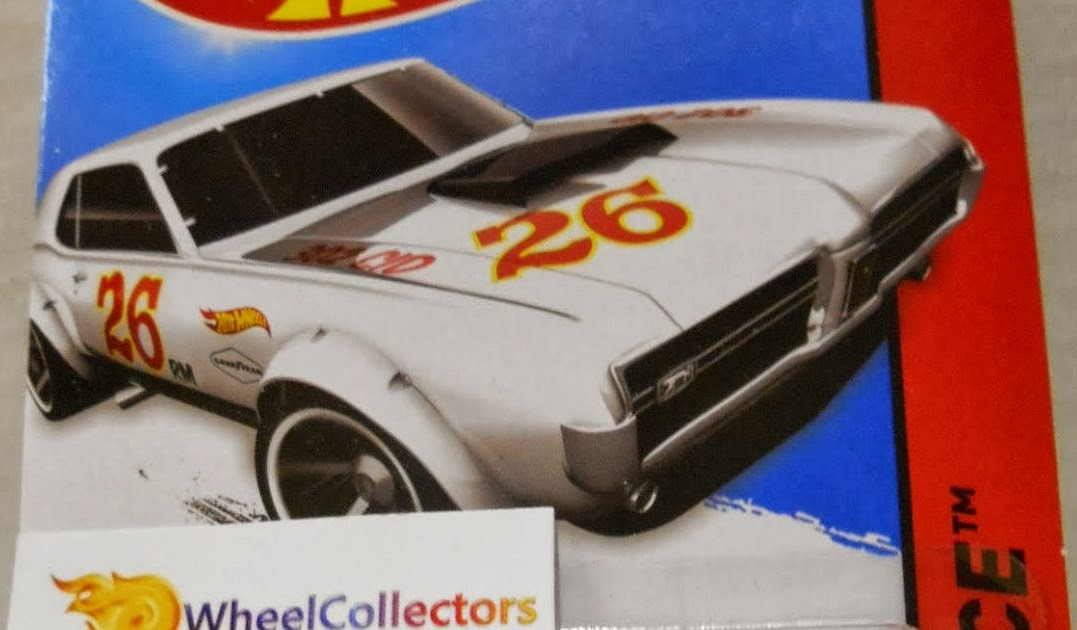 Gallery For > 2014 Hot Wheels