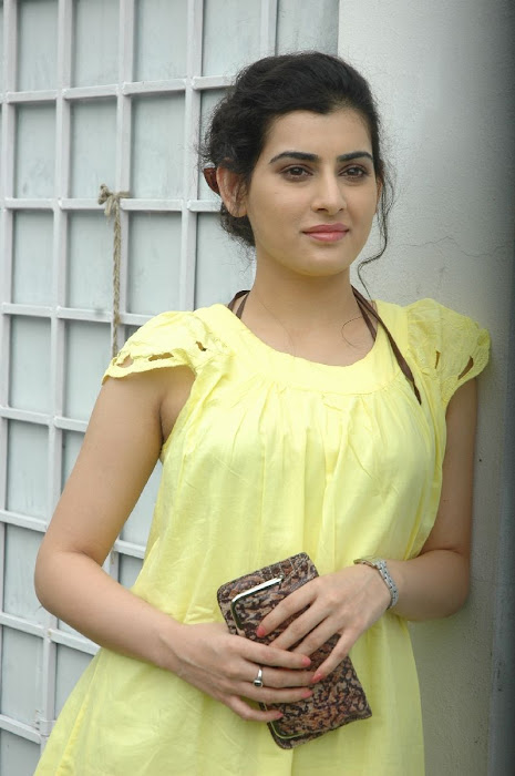 archana veda spicy actress pics