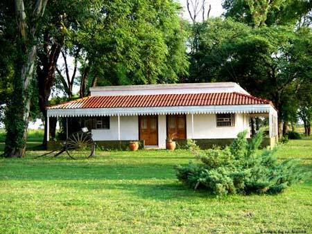 Cordoba Turismo Photos