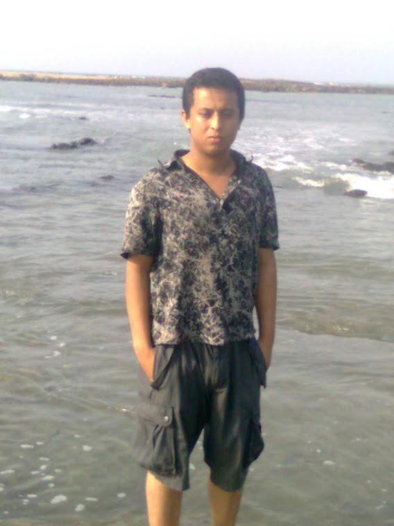 Durjoy Arzu