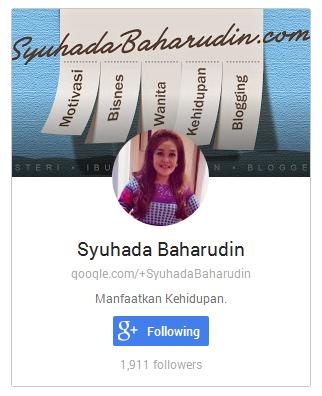 http://syuhadabaharudin.com/