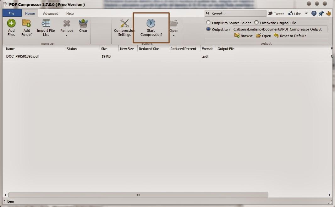 pdf to pdf file compressor online