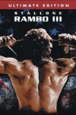 Watch Rambo 3 (1988) Movie Online