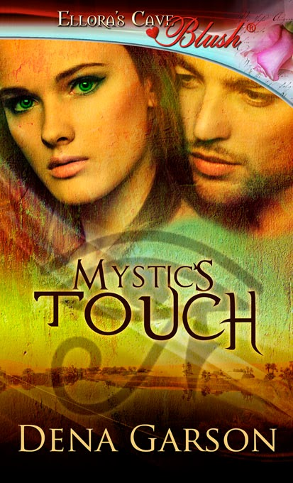 http://www.ellorascave.com/mystic-s-touch.html