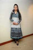Charmi Kaur Photos at South Scope Event-thumbnail-5
