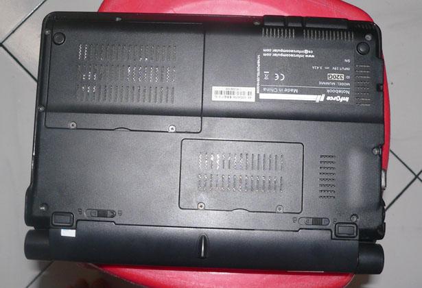 Harga Laptop Bekas Dibawah 1 Juta Di Lombok