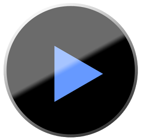 MX Player Pro v1.7.32 Patched