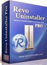 Revo Uninstaller Pro 3 Free Download