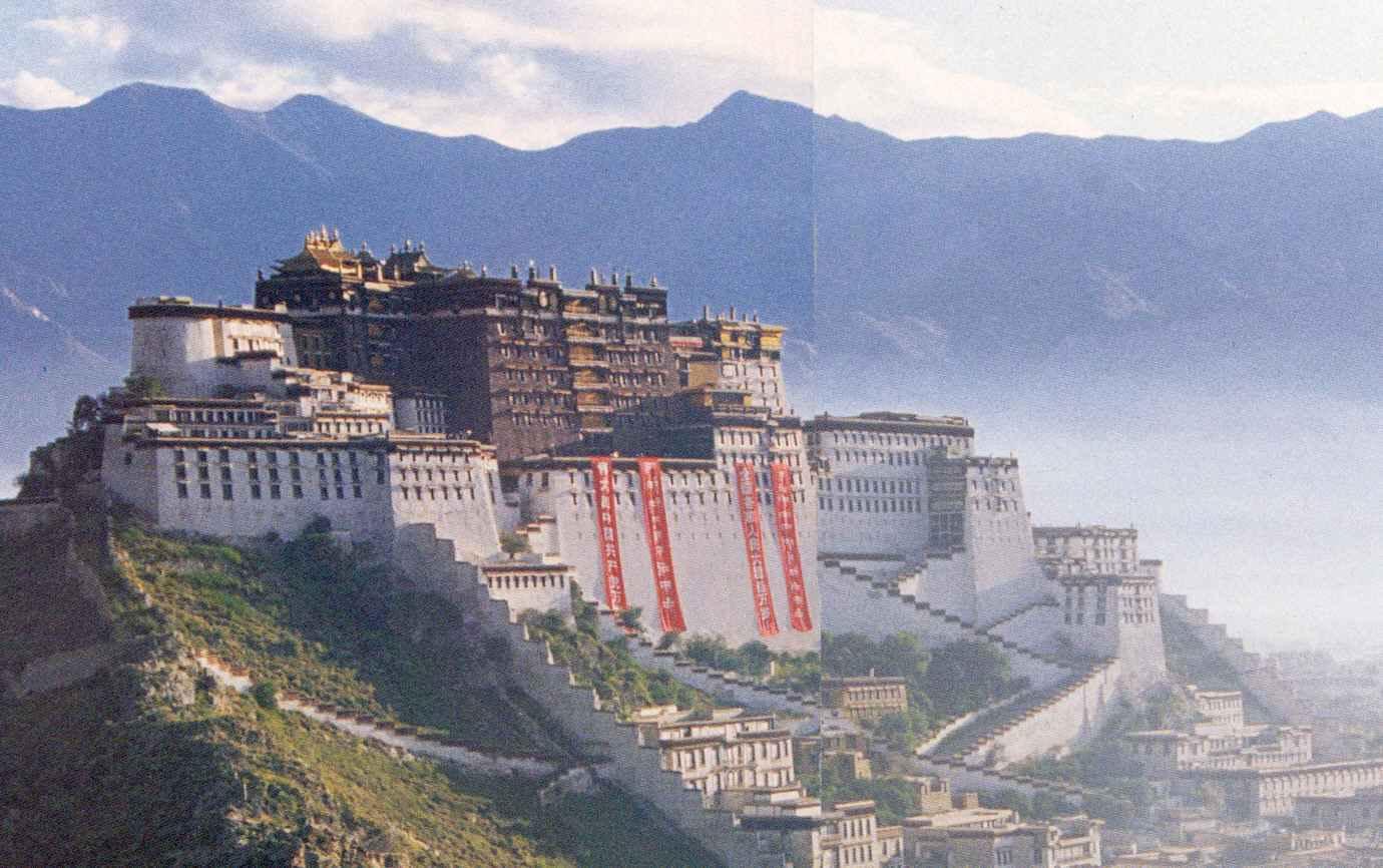 http://3.bp.blogspot.com/--qPu_iYvRTg/Tf9CBrofGcI/AAAAAAAAB_Y/Nb0Q8R3qhvs/s1600/Tibet_-_potasi-monastery.jpg