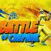 Battle Of Chepauk MOD APK v1.0.7 (1.0.7) (Mod AD-FREE + FULL UNLOCKED)