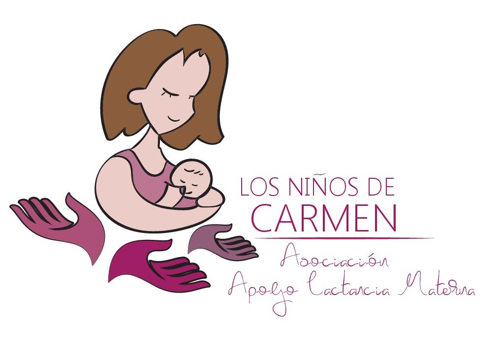 """Taller de Lactancia     """"Los niños de Carmen"""""""