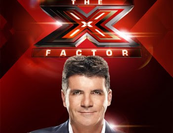The X Factor1 Download   The X Factor US S01E14 1x14 AVI + RMVB Legendado   LIVE Results Show 2