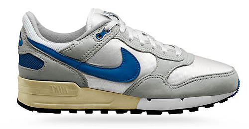 nike air pegasus 90