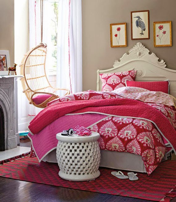 18 Year Old Room Designs fabulous maxresdefault about 18 year old girl bedroom. best 20