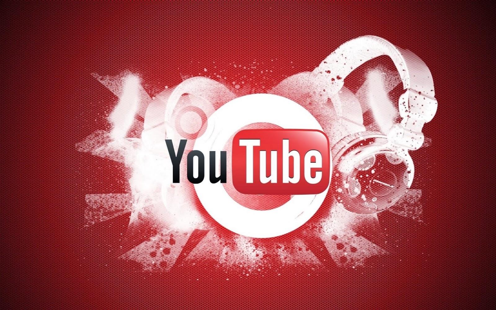 وداعاً لتقطيع فيديوهات اليويتوب مع ويندوز 8