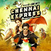تحميل الفيلم الهندى Chennai Express لشاروك خان