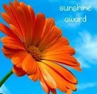Premi Sunshine