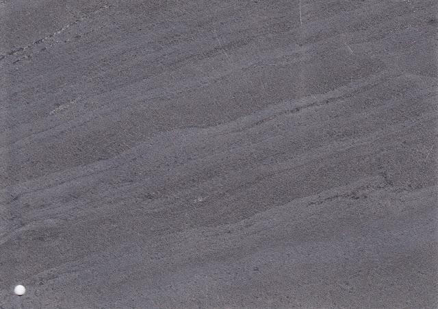 placage en pierre gr s ardoise mica marbre placage shist mica et ardoise 100. Black Bedroom Furniture Sets. Home Design Ideas
