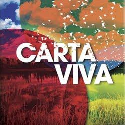 http://3.bp.blogspot.com/--qWx4eYWFd4/UNOlETqozcI/AAAAAAAAJ8Y/0aCJHHKx2yA/s400/cd_carta_viva.jpg