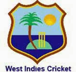 Icc T20 World Cup Squads and Profile for West Indies Match Schedule and Scorecards