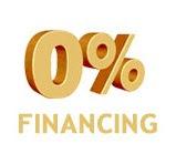 0% Down Bail Bonds