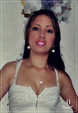 prostitutas de ecuador prostitutas chinas girona